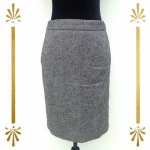 Chex Mix Skirt